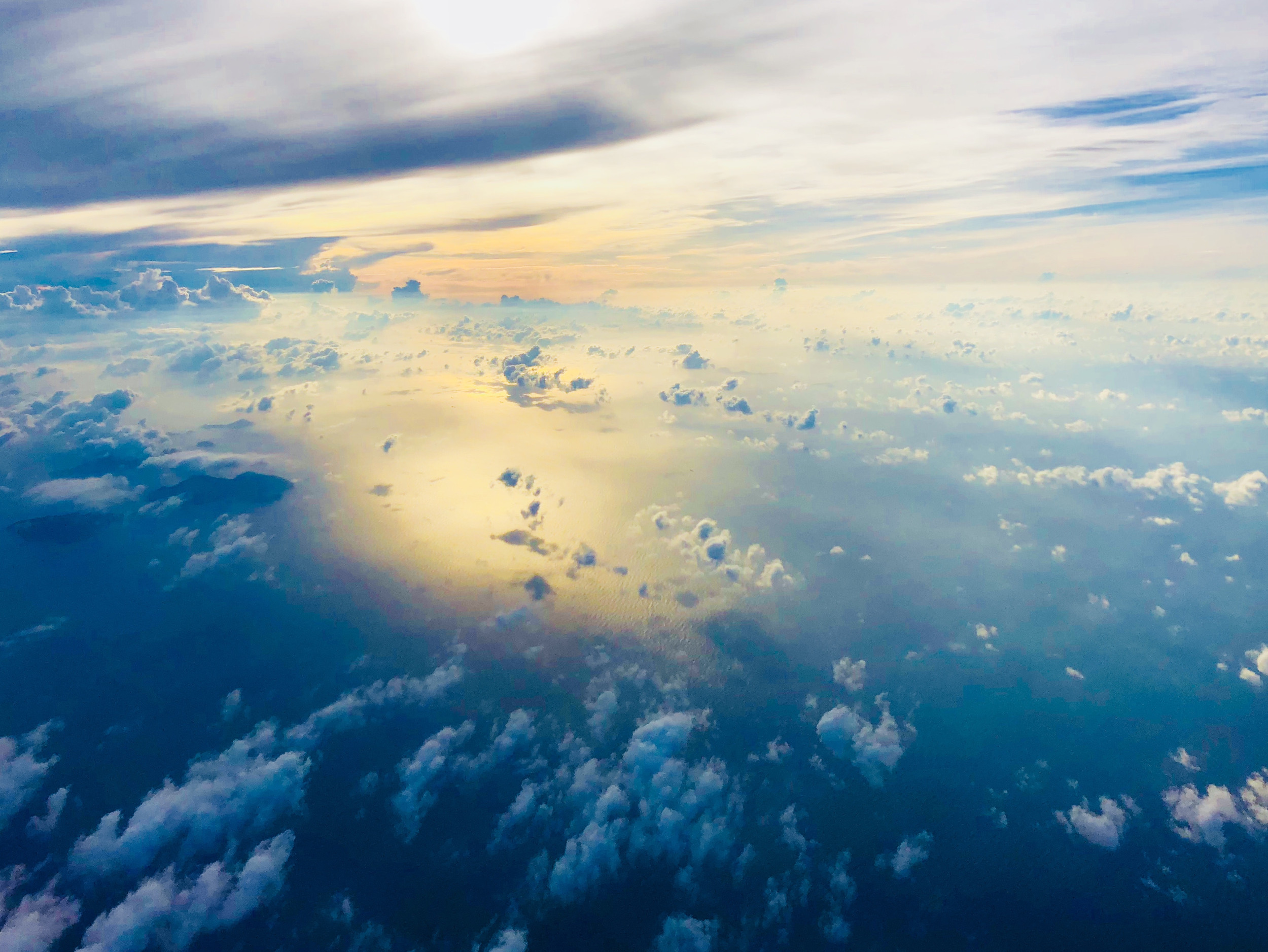 GEO and Amazon Web Services Announce Cloud Grants to Improve