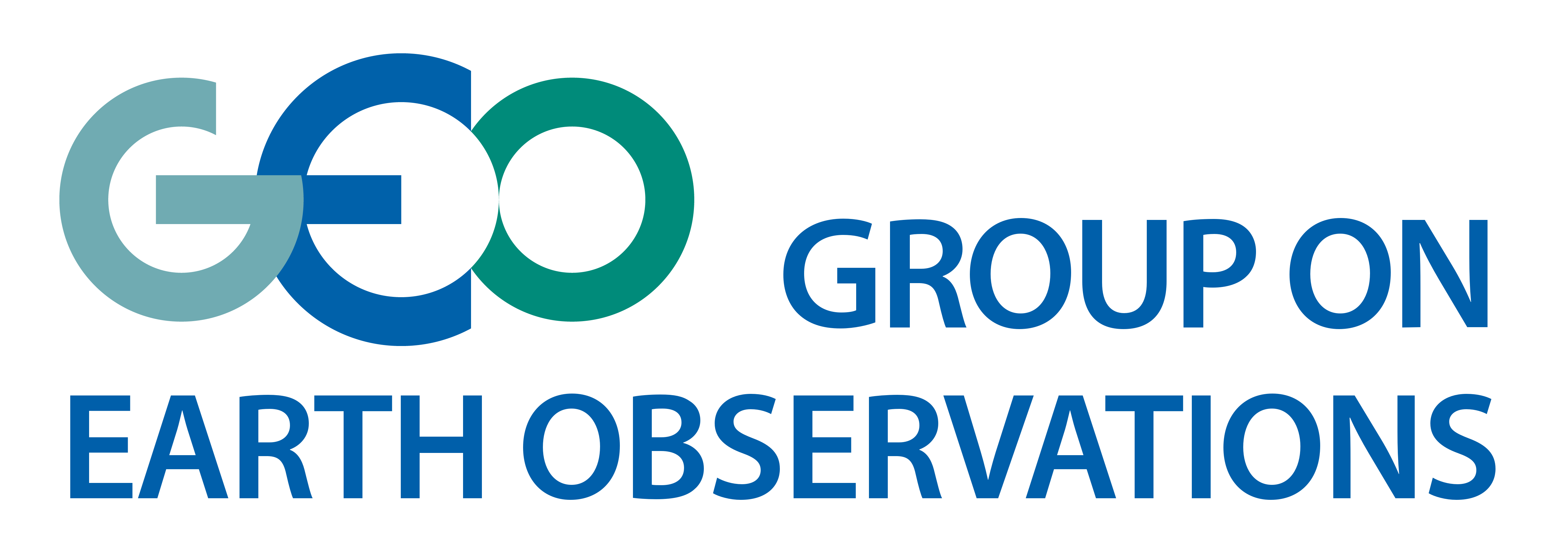 group observations Rps is used by all chandra groups as the input to the observation database, so the proposal type is important general observers (gos) should choose one of.