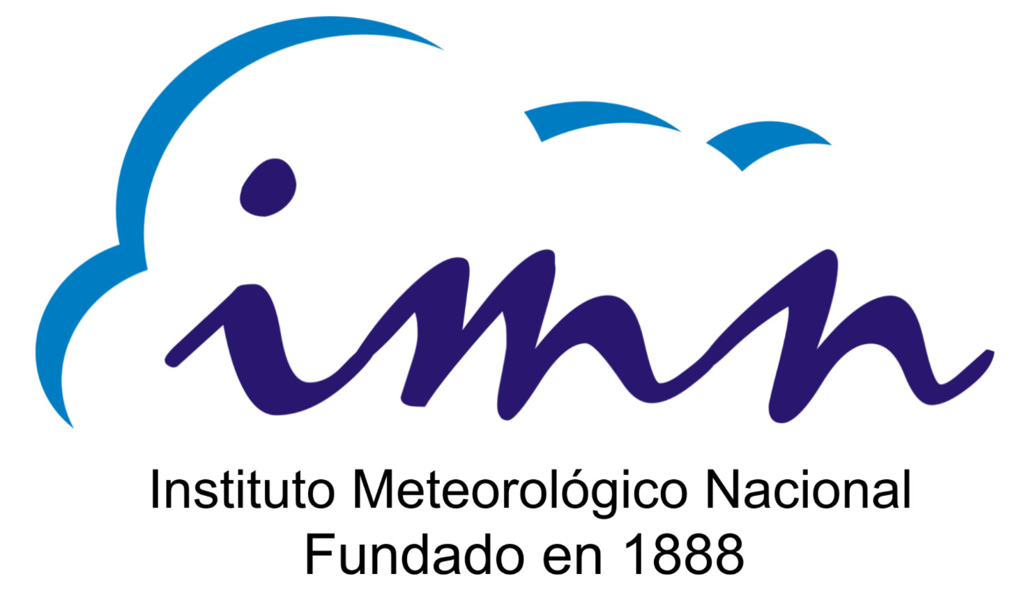 Instituto Meteorologico National de Costa Rica